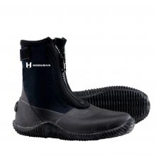 Neoprene Wade Shoe by Hodgman