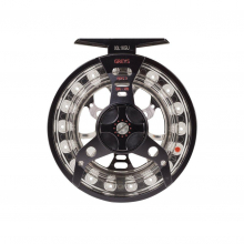 QRS Fly Reel | 9/10/11/12 | Model #GREQRS9112 by Greys