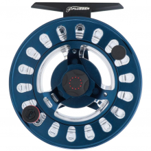 Pflueger Supreme QRS Fly Reel by Pure Fishing
