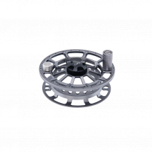 Pflueger Supreme Fly Spool by Pure Fishing