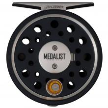 Medalist Fly Reel | 7/8 | Model #MED78X