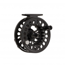 Greys GTS 300 Fly Reel by Pure Fishing
