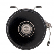 Automatic Fly Reel | Model #1195X