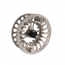 GTS 600 Spare Spool   6/7/8   Model #GSPGTS60678 by Greys