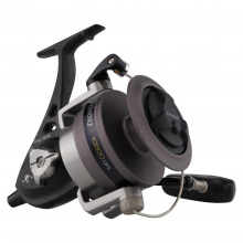 Offshore Spinning Reel | 10500 | 4.44:1 | Model #OFS10500A