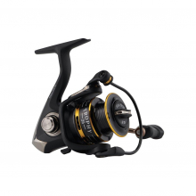 Fin-Nor Trophy Spinning Reel