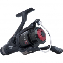 Mitchell Avocet RZ Reel by Pure Fishing