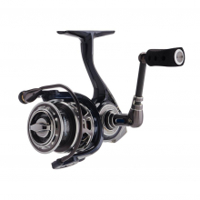 Patriarch Spinning Reel | 35 | Model #PARSP35X