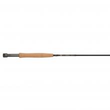 Fenwick HMG Fly Rods by Pure Fishing