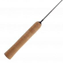 Fenwick HMG Perceptip Ice Rod
