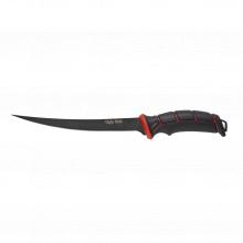 Ugly Tools 9in Flex Knife | Model #USTOOL9FK by Ugly Stik in Loveland CO