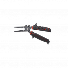 Ugly Tools 9in Pliers | Model #USTOOL9PLIERS by Ugly Stik in Omak WA