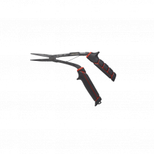 Ugly Tools 90° Pliers | Model #USTOOL90PLIERS by Ugly Stik in Omak WA
