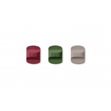 Rambler Magslider Color Pack by YETI in Golden CO