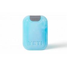 Yeti Thin Ice - S