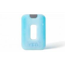 Yeti Thin Ice - M
