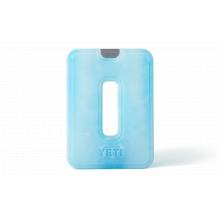 Yeti Thin Ice - L