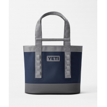 Camino 35 Carryall - Navy by YETI in Lakewood CO