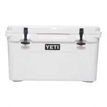 Tundra 45 by Yeti Coolers in Colorado Springs Co