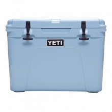 Tundra 50 by Yeti Coolers in Loveland Co