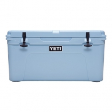 Tundra 65 by Yeti Coolers in Tulsa Ok