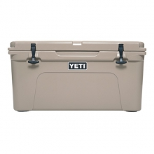 Tundra 65 by Yeti Coolers in Grosse Pointe Mi