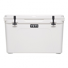 Tundra 105 by Yeti Coolers in Eureka Ca