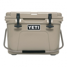 Roadie 20 by Yeti Coolers in Logan Ut