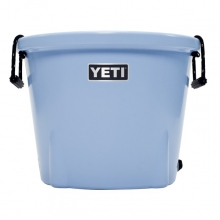 TANK 45 by Yeti Coolers in Ponderay Id