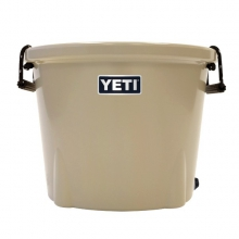 TANK 45 by Yeti Coolers in Alpharetta Ga