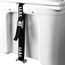 Tie-Down Kit by Yeti Coolers