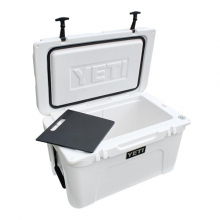 YETI Tundra Short Divider: 160 by Yeti Coolers in Sandy Ut