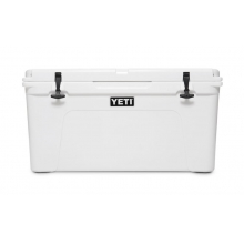 Tundra 75 by YETI Coolers in Florence Al