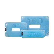 YETI ICE 1lb -2C by YETI in Flagstaff Az