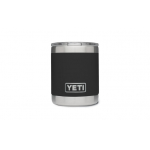 Rambler 10oz Lowball by YETI Coolers in Homewood Al