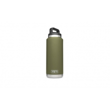 Rambler 36oz Bottle Olive Green by YETI in Phoenix Az