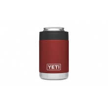 Rambler Colster Brick Red by YETI in Bentonville Ar