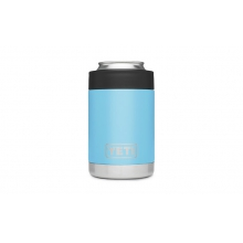 Rambler Colster Sky Blue by YETI in Glenwood Springs CO