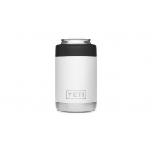 Rambler Colster White by YETI in Glenwood Springs CO