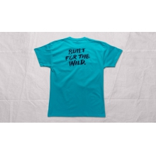Built for the Wild Short Sleeve Pocket Shirt by Yeti Coolers in Bowling Green Ky