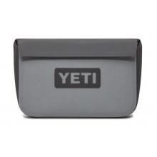 Hopper SideKick Dry Fog Gray by YETI in Flagstaff Az