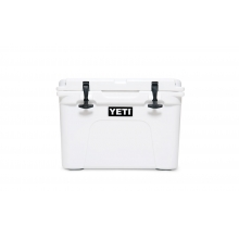Tundra 35 White by YETI