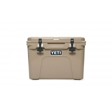 Tundra 35 Desert Tan by YETI in Houston TX