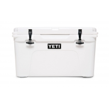 Tundra 45 White by YETI