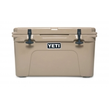 Tundra 45 Desert Tan by YETI