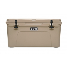 Tundra 65 Desert Tan by YETI