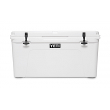 Tundra 75 White by YETI
