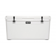 Tundra 110 White by YETI in Mobile Al