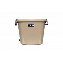 TANK 45 Ice Bucket - Desert Tan