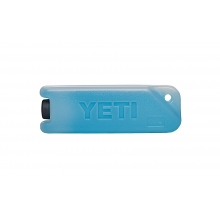 YETI ICE 1lb -2C by YETI in Revelstoke Bc